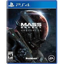 target black friday hours mass mass effect andromeda playstation 4 target