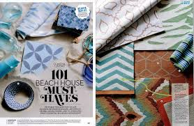 Nautical Outdoor Rugs by Beach House Rugs Indoor Roselawnlutheran