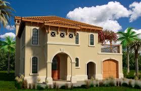 greencastle homes premier tropical realty