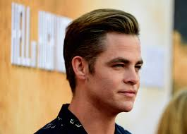 when a guys tuck hair ears means here s what to do with unruly sideburns gq