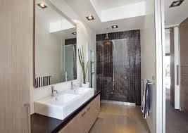 master bathroom mirror ideas master bathroom mirror ideas bathroom mirror ideas for