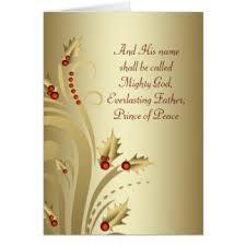 religious greeting cards zazzle