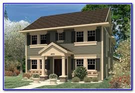 exterior house color schemes ideas painting home design ideas