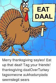 25 best memes about friends thanksgiving friends