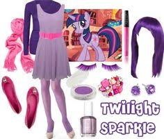 Rarity Pony Halloween Costumes Easiest Minute Diy Pony Costume Tutorial