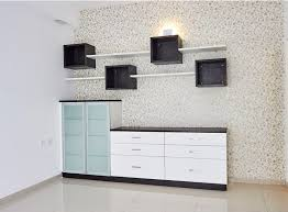 Home Interiors In Chennai by Home Interiors By Homelane Modular Kitchens Wardrobes Storage