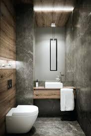 modern guest bathroom ideas modern guest bathroom ideas connectworkz co