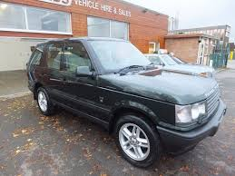 land rover forward control for sale used green land rover range rover for sale warwickshire
