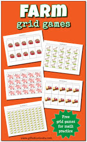 farm grid games to support basic math skills gift of curiosity