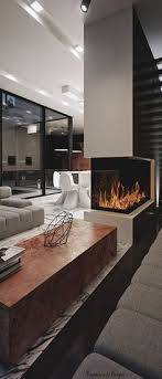 modern homes pictures interior photo 10 seriously fierce fireplace ideas masculine interior