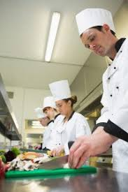Prep Cook Duties For Resume Prep Cook And Line Cook Resume Samples Resume Genius
