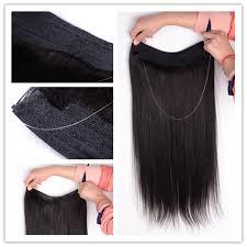 gg hair extensions hair extensions hair extensions