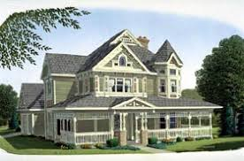 house plan 95540 at familyhomeplans com