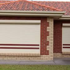 Australian Blinds And Shutters Home Doors Blinds U0026 Shutters Australia