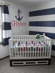 nautical nursery ideas thenurseries
