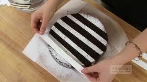 how to decorate the cake at home bjhryz com