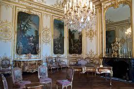 chambre louis xvi chantilly34 jpg