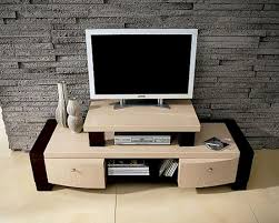 European Style by Modern European Style Tv Stand 44ent Tvst