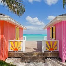 turks and caicos beach house 368 best turks and caicos images on pinterest turks and caicos