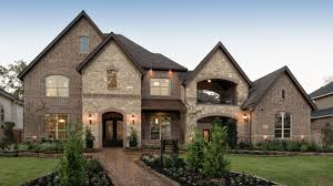 cost to build a house in missouri missouri city tx new homes for sale sienna plantation village