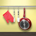 Image result for hanging kitchen tool set B00ZIMLBQW