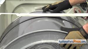 32 pdf haier hlp140e service manual whirlpool maytag oem