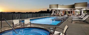 denver one bedroom apartments monaco row apartments in dtc best apartments in dtc