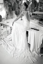 salon du mariage caen robe de mariée cymbeline caen mariage robes