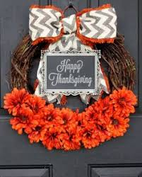 pumpkin wreath fall wreath thanksgiving wreath craft show 1