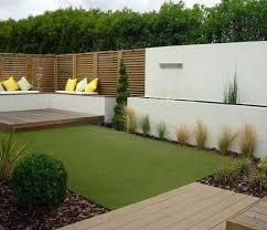 first steps in garden design interiorzine
