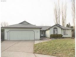 garage doors southwest garage door albuquerque foreclosures for