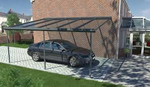 carport styles conservatory u0026 extension blog can i use a pergola as a carport