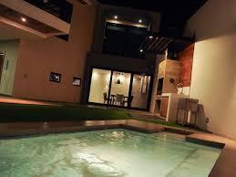 top 10 vrbo vacation rentals in ensenada mexico trip101