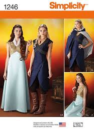 Game Thrones Halloween Costume Ideas 54 Game Thrones Costume Images Costume