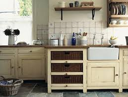Fired Earth Bathroom Furniture 50 Ways To Improve Your Home Kitchen And Bathroom Telegraph
