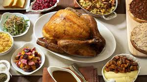 la s ultimate thanksgiving guide zagat
