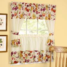 Small Kitchen Curtains Decor White Curtains Kitchen Discount Kitchen Curtains Country Style