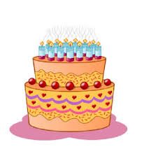 birthday cake cards happy birthday sweet cake wallpapers images