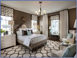 how to decorate a bedroom with no money home design ideas