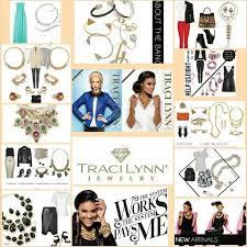 black friday stocking stuffers 98 best traci lynn fashion jewelry images on pinterest fashion