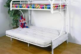 Kids Bunk Beds Toronto by Bunk Beds Toronto Mattress Mall