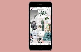 download instagram layout app 7 instagram grid layouts with exles you can try for yourself plann