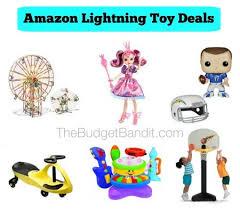 amazon black friday toy trains sale amazon daily lightning toy deals funko pop toys knex thomas