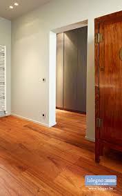 Teak And Holly Laminate Flooring 17 Best Origins Collection Hardwood Floors Images On Pinterest
