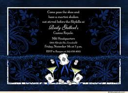 invitation cards for birthday for adults casino royale