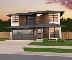 Download Home Design Dream House Mod Apk by Design Home 1 02 40 Mod