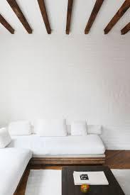 House Ceiling Best 25 Open Space Living Ideas On Pinterest Open Plan Living