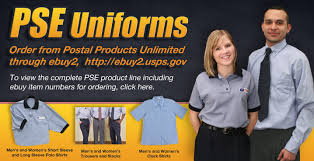 postal uniforms postal products usps supplier postal supplies for purchase