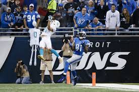 Calvin Johnson Meme - detroit lions second look not a bad shot on interception but