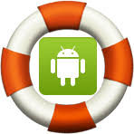 free android free android data recovery